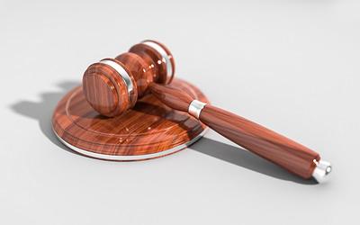 Gesetzliche Kündigungsfristen von Verträgen